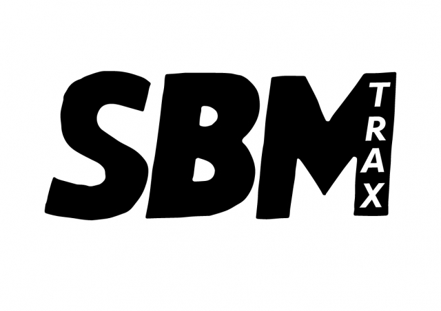 XANADU YOUTHZ×kiseki、PERFECT MUSIC内で新レーベル「SBM TRAX」設立!!