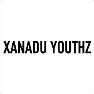 XANADU YOUTHZ「2nd」配信開始!