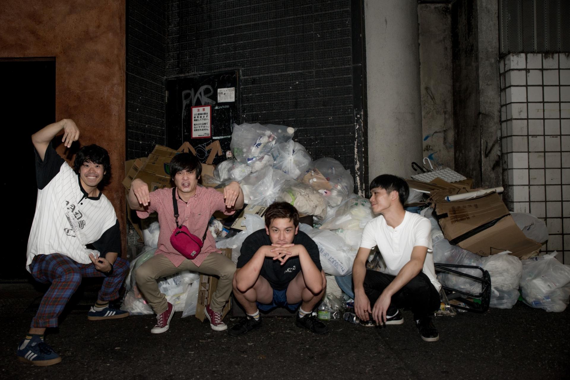 XANADU YOUTHZ(ザナドゥユース)official site437